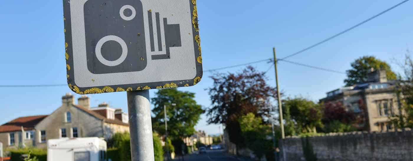 speed cameras keeping you safe in merseyside